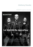 Scooter la légende du dancefloor
