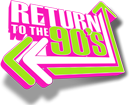 Return to the 90s