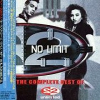 No Limit - Complete Best of