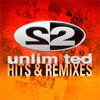 Unlimited Hits and Remixes