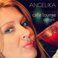 Cafe Lounge Delight