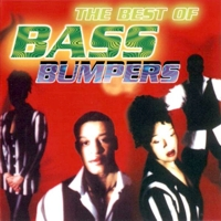Best Of Bass Bumpers