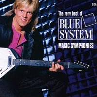 Magic Symphonies - The Very Best Of