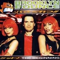 скачать Brooklyn Bounce дискография торрент - фото 6