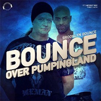 Bounce Over Pumpingland