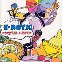 Cocktail E-rotic