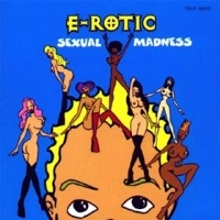 Sexual Madness (Japanese version)