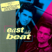East Side Beat