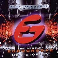 The Best Of Eurogroove