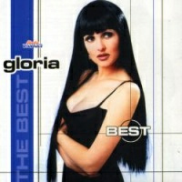Gloria - The Best