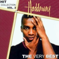 Hit Collection Vol.2 - The Very