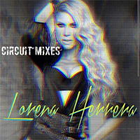 Circuit Mixes