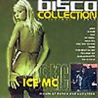 Ice MC: Disco Collection