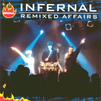 Remixed Affairs