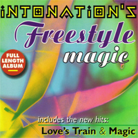 Freestyle Magic