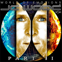World of Emotions part 2