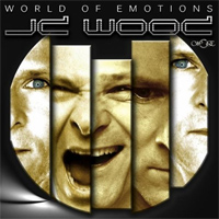 World of Emotions part 1