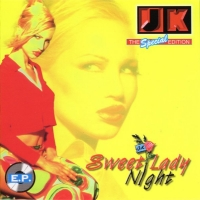 Sweet Lady Night (The Special Edition)