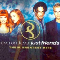 Ever and ever - Greatest Hits