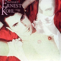 The Portrait Of Ernest Kohl vol.1