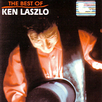 The Best Of Ken Laszlo