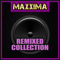 Remixed Collection