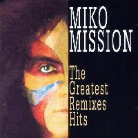 The Greatest Remixes Hits from 1981 to 1999