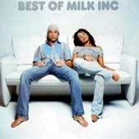 Best Of Milk Inc.