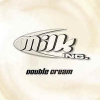 Double Cream - Best Of