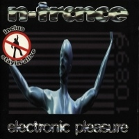Electronic Pleasure