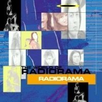 World Of Radiorama