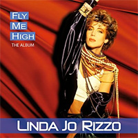 Fly Me High, the album