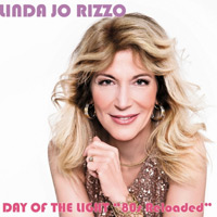 Day Of The Light (80's Reloaded)
