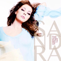 The Very Best Of Sandra (Deluxe Edition)