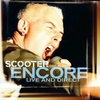 Encore Live & Direct