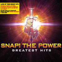 The Power Greatest Hits