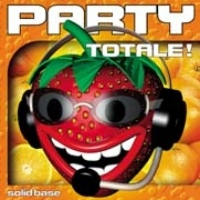 Party Totale