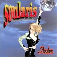 Soularis - Avalon