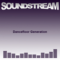 Dancefloor Generation