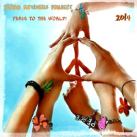 Peace To The World