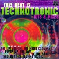 This Beat Is Technotronic: Hits & Mixes