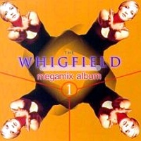Whigfield Remixes