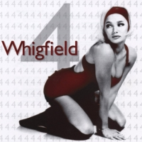 Whigfield IV