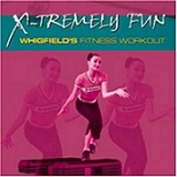 X-Tremely Fun - Workout with Whigfield