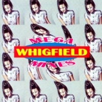 Whigfield Megamixes