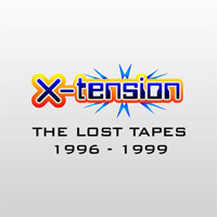 The Lost Tapes 1996 - 1999