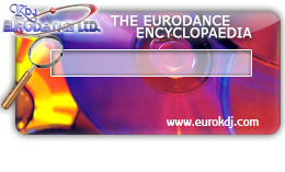 Eurodance Encyclopaedia search engine extension