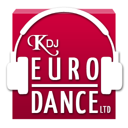 The eurodance project name generator - The Eurodance