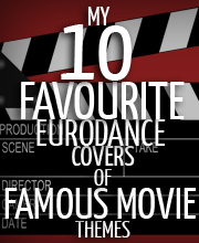 10-favourite-eurodance-covers-of-famous-movie-themes
