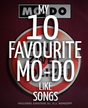 10-favourite-eurodance-modo-like-songs